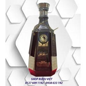 Rượu Suối Tiên Đệ Nhất Tửu Loại 25